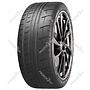 Dunlop SP SPORT MAXX RACE 295/30 R20 101Y MOE TL XL ZR MFS