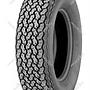 Michelin XWX 215/70 R15 90 TL
