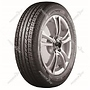 AUSTONE SP801 165/60 R14 75H TL BSW