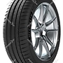 Michelin PILOT SPORT 4 235/45 R18 98Y TL XL ZR FP