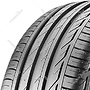 Bridgestone TURANZA T001 225/60 R16 98V TL