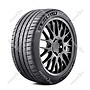 Michelin PILOT SPORT 4 SUV 265/45 R20 108Y TL XL FP