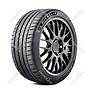 Michelin PILOT SPORT 4 SUV 255/50 R20 109Y TL XL FP