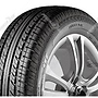 FORTUNE FSR801 165/60 R14 75H TL M+S