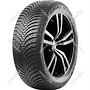 Falken EURO ALL SEASON AS210 225/55 R16 99V TL XL M+S 3PMSF
