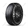 ECO605 PLUS 225/40 R18 92W TL XL ZR