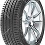Michelin LATITUDE SPORT 3 235/50 R19 99W MOE TL GREENX