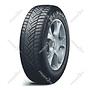 Dunlop GRANDTREK WT M3 255/50 R19 107V TL XL M+S 3PMSF MFS