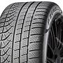 Pirelli PZERO WINTER 285/30 R22 101W XL M+S 3PMSF PNCS FP ECO