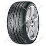 Pirelli WINTER 270 SOTTOZERO SERIE II 305/30 R20 103W TL XL M+S 3PMSF FP