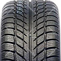 FORTUNA WINTER UHP 235/55 R17 103V TL XL M+S 3PMSF