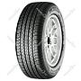 Michelin LATITUDE TOUR HP 225/60 R18 100H TL GREENX