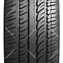 CATCHPOWER 255/45 R20 105W TL XL