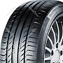 Continental CONTI SPORT CONTACT 5 235/45 R17 97Y TL XL FR