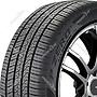 Pirelli PZERO ALL SEASON 315/30 R22 107W TL XL M+S PNCS ZR FP
