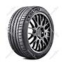 Michelin PILOT SPORT 4 S 335/25 R22 105Y TL XL ZR FP