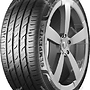 Semperit SPEED LIFE 3 245/40 R18 97Y TL XL FR