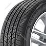 Bridgestone ALENZA SPORT A/S 275/50 R20 113H MOE TL XL EXT
