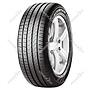 Pirelli SCORPION VERDE 235/55 R18 100W MOE TL ROF FP
