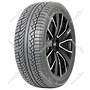 Michelin 4X4 DIAMARIS 275/40 R20 106Y TL XL FP