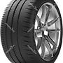 Michelin PILOT SPORT CUP 2 265/35 R19 98Y TL XL ZR FP