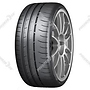 Goodyear EAGLE F1 SUPERSPORT R 305/30 R19 102Y TL XL ZR FP