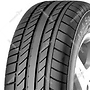 Continental 4X4 SPORT CONTACT 275/40 R20 106Y TL XL FR BSW