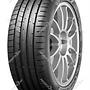 Dunlop SP SPORT MAXX RT2 205/45 R17 88Y TL XL MFS