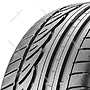 Dunlop SP SPORT 01 215/40 R18 85Y * TL ROF DS RSC MFS