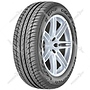 BF Goodrich G-GRIP 215/50 R17 95W TL XL