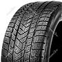 Pirelli SCORPION WINTER 285/40 R22 110V TL XL M+S 3PMSF FP