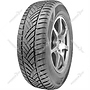 LEAO WINTER DEFENDER HP 165/65 R14 79T TL M+S 3PMSF