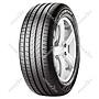 Pirelli SCORPION VERDE 255/50 R19 107W * TL XL ROF FP ECO