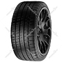 Michelin PILOT SUPER SPORT 295/35 R18 103Y TL XL ZR FP