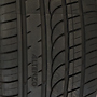 Altenzo SPORTS COMFORTER 225/35 R20 93W TL XL ZR