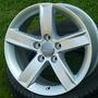 AUDI original AUDI 4F0071196G 7x16 5x112 ET42.00 silver