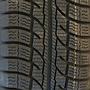 AUSTONE SKADI SP-902 205/75 R16 110Q TL C M+S 3PMSF 8PR