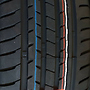 BERLIN TIRES SUMMER UHP 1 235/35 R19 91Y