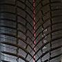 Bridgestone BLIZZAK LM005 285/45 R19 111W TL XL M+S 3PMSF FR