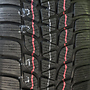 Bridgestone BLIZZAK LM25 245/45 R18 96V * TL ROF M+S 3PMSF