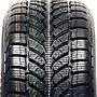 Bridgestone BLIZZAK LM32 255/45 R18 103V TL XL M+S 3PMSF FR