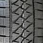 Bridgestone W995 235/65 R16 115R TL C M+S 3PMSF
