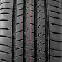 Bridgestone DUELER H/L ALENZA 285/45 R22 110H TL M+S