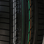 Bridgestone DUELER SPORT H/P 275/40 R20 106Y * TL XL ROF FP