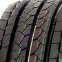 Bridgestone DURAVIS R660 195/75 R16 107R TL C