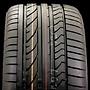 Bridgestone POTENZA RE050A 245/45 R18 96W TL
