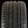 Bridgestone POTENZA S001 225/45 R18 95Y TL XL FP