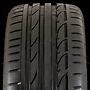 Bridgestone POTENZA S001 245/45 R19 102Y MOE TL XL ROF EXT FP