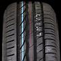 Bridgestone TURANZA ER300 I 205/55 R16 91V * TL ROF FP