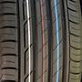 Bridgestone TURANZA T001 EVO 225/55 R17 101W TL XL